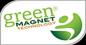 Green Magnets Technology