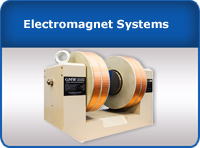 Electromagnet Systems